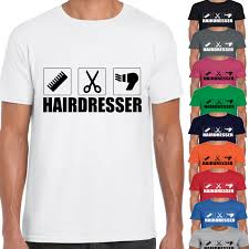 online buy wholesale stylist t shirts from china stylist t shirts