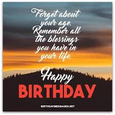 birthday wishes birthday wishes best birthday messages