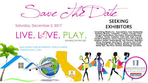 Palm Springs Home Design Expo by Palm Desert Chamber Of Commerce