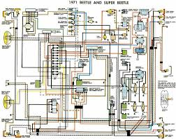 electrical wiring diagrams electric cooker diagram microwave oven