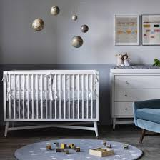 Moon And Stars Crib Bedding Scribble Babble Things I Love Thursdays Moon And Stars For Baby