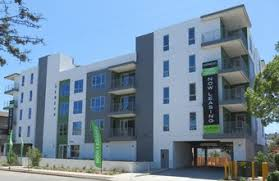 302 apartments available for rent in palms ca