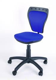 drehstuhl kinderzimmer kinder drehstuhl ministyle mafra in mehreren farben nowy styl