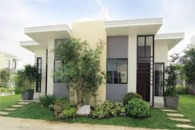 Low Cost Homes by Lumina Homes By Vistaland Low Cost Housing From P500 000 To P1 2m