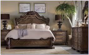european style bedroom sets bedroom home design ideas amjgqaz9an