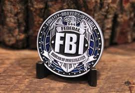 federal bureau of justice fbi federal bureau of investigation department of justice