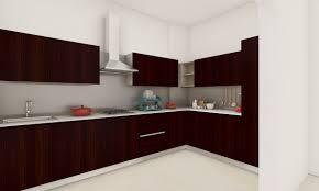 modular kitchen designs india modular kitchens nggroups