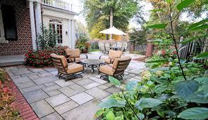 patio walkways interior home design