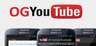 og apk ogyoutube apk for android ogyoutube app