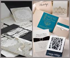 best compilation of wedding invitations san antonio which viral in