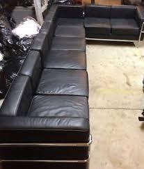 6 foot sofa 6 foot sofa slovenia dmc com
