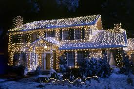 christmas vacation lights christmas lights decoration