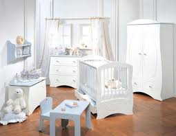 acheter chambre bébé chambre garcon pas cher dacco chambre garcon pas cher acheter