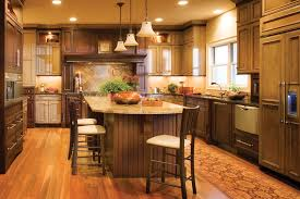 Kitchen Island With Seating For 5 Kitchen Islands And Tables Kitchen Design Dura Supreme Cabinetry