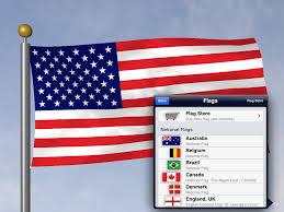 Flag Store Online Flagwaver