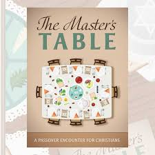 christian seder haggadah how to make sure your passover seder is biblical discover
