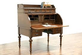 desk for sale craigslist used roll top desk for sale used roll top desk inspirational roll