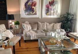 Z Gallerie Home Design Z Gallerie Living Room Ideas Hesen Sherif Living Room Site