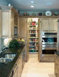 what color cabinets go with black granite countertops 10 delightful granite countertop colors with names and pictures