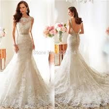 2015 wedding dresses wedding decorate ideas a beautiful site for your beautiful day