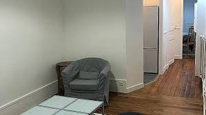 chambre au mois removerinos com chambre