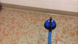 tile tile and grout cleaning miami decor idea stunning wonderful