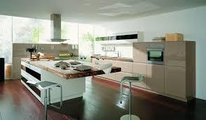 küche offen luxus küche tagify us tagify us