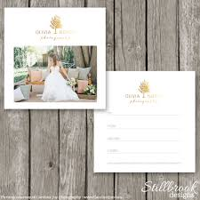 card templates for photoshop photography gift certificate template gift card template for zoom