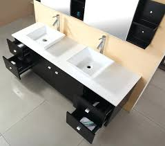 72 bathroom vanity top double sink 72 inch vanity tops for bathrooms charming bathroom vanity top ideas