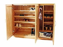 small entryway shoe storage entryway shoe storage solutions optimizing home decor ideas