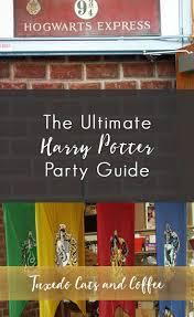 hogwarts halloween hall hd phone background best 25 hogwarts great hall ideas on pinterest harry potter