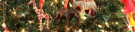 unique christmas handmade christmas ornaments handmade in africa unique christmas