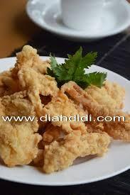 didi cuisine 142 best resep images on cuisine