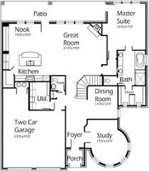 Design A House With Autocad  Home Design And Furniture Ideas - Autocad for home design