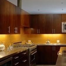 Creative Kitchens Creative Kitchens U0026 Baths Kitchen U0026 Bath 50 W Main St Ayer