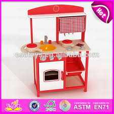 pretend kitchen furniture 2015 pretend kitchen toy play kitchen set diy wooden kitchen