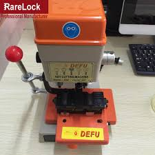 rarelock 339c professional locksmith tool supplier electric key
