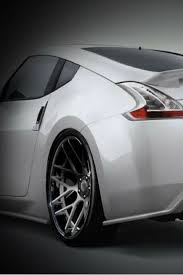 lexus lfa mesin yamaha 537 best cars images on pinterest car dream cars and cars