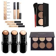 contour makeup palette walmart mugeek vidalondon