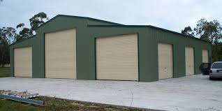 industrial sheds u0026 commercial buildings in hobart