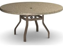 outdoor counter tables for sale luxedecor