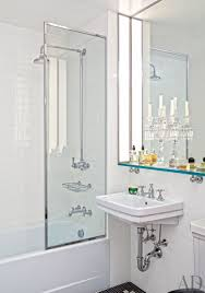Beautiful Modern Bathrooms by Bathroom Beautiful Interesting Top Eleven You Must Look