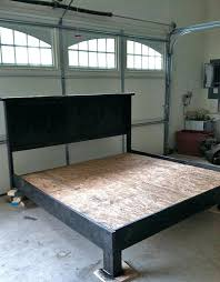 Discounted Bed Frames Pallet Bed Frame For Sale Pallet Sofa With Cushions Wooden Pallet