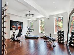 31 best home gym images on pinterest exercise rooms workout