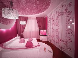 les chambres des filles chambre de fille
