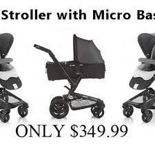 stroller black friday deals images tagged with babysden on instagram