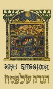 simple haggadah haggadah why is this different from all other nights