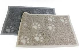 Wipe Your Paws Coir Coco Buy Pet Wipe Your Paws Coco Door Mat Cat In Cheap Price On Alibaba Com