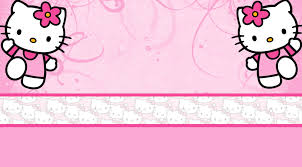 free kitty hd backgrounds u2013 wallpapercraft