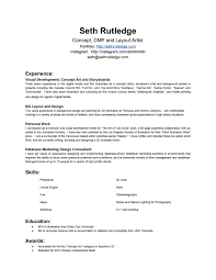 How To Write A Resume For A Warehouse Job by Hadoop Resume Doc Hadoop Resume Doc Virtren Com Hadoop Resume